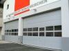 Industrie_Moenichkirchen_2