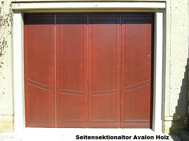 Avalon Holz 1