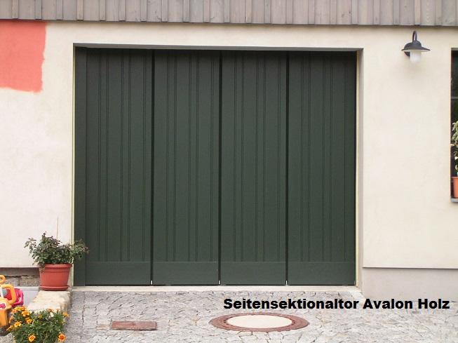 Avalon Holz 4