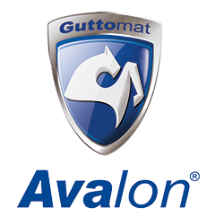 logo_avalon